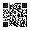 「蓮まつり デジタルフォトコンテスト」 応募フォーム